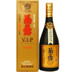 「菊之露 VIPゴールド」宮古島人気NO1古酒
