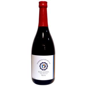 請福 フレーバードワイン