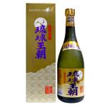 「多良川 琉球王朝30度」宮古島の愛される銘酒!