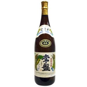 tokiwa44do1800ml