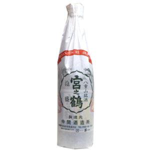 宮之鶴30度1升瓶