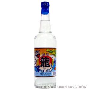 龍30度3合瓶