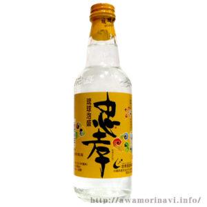 忠孝30度2合瓶