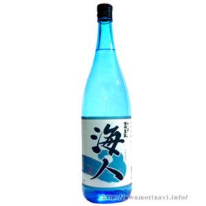 海人30度1升瓶